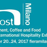 Host2017_Logo_Orizzontale_Negativo