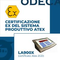 odeca_news_febbraio_atex